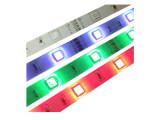 Цветная светодиодная лента (0)