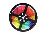 Многоцветная RGB (0)