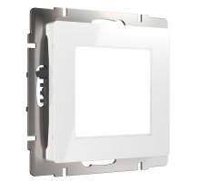 W1154301/ Встраиваемая LED подсветка (белый)