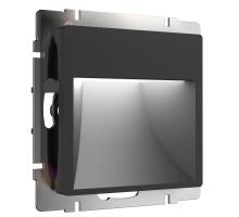 W1154108/ Встраиваемая LED подсветка (черный)