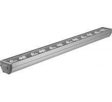 Светодиодный линейный прожектор Feron LL-890 36W 6400K 85-265V IP65