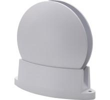 Светодиодный светильник для архитектурной подсветки Feron SP5001 85-265V, 6W, 6400К, IP54
