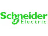 Schneider Electric (1688)
