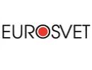EUROSVET