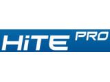 HiTE PRO (63)