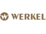 WERKEL (899)