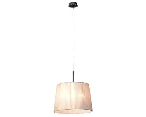 913 Подвесной светильник CL913611 Белый CITILUX