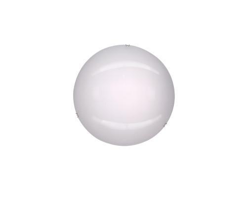 917 Светильник накладной CL917000 Белый CITILUX