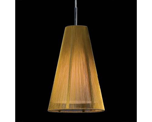 936 Подвесной светильник CL936007  CITILUX