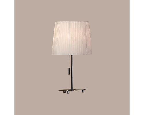 913 Настольный светильник CL913811 Белый CITILUX
