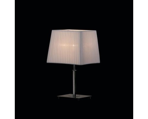 914 Настольный светильник CL914811 Белый CITILUX