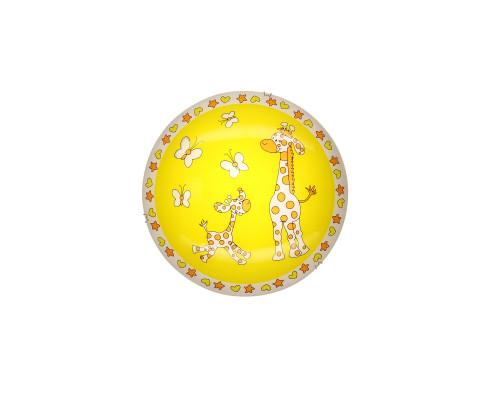 917 Светильник накладной CL917001 Жирафы CITILUX
