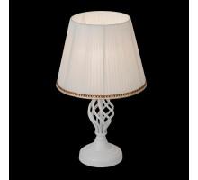 Вена Настольный светильник CL402800 Белый CITILUX