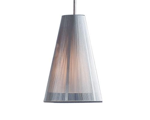 936 Подвесной светильник CL936003 Серебристый CITILUX