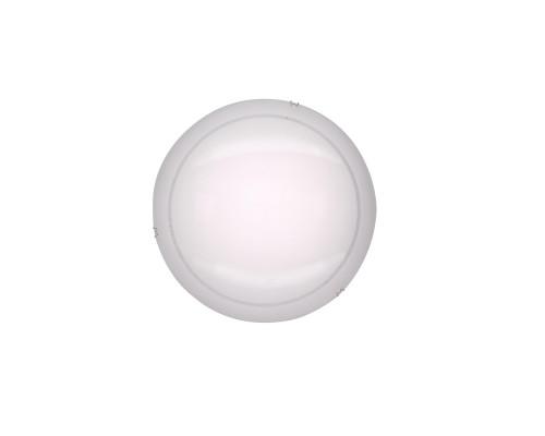 917 Светильник накладной CL917081 Лайн CITILUX