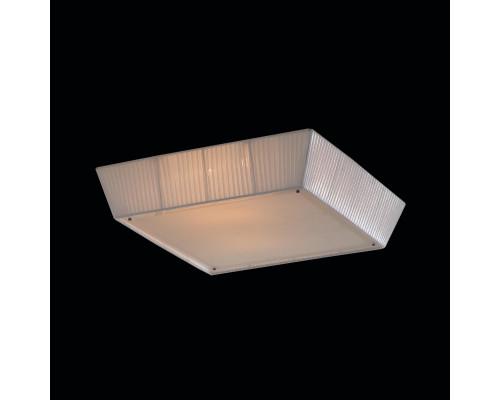 914 Люстра потолочная CL914141 Белый CITILUX