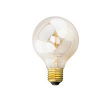Эдисон Источники света G8019G40  CITILUX
