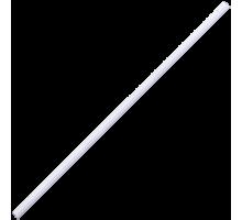 Ecola  IP20  линейный светодиодный светильник T5 с выключателем  18W 220V 2700K 1170мм