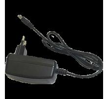 Ecola  36W 220V-24V адаптер питания для светодиодной ленты (на вилке)