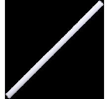 Ecola  IP20  линейный светодиодный светильник T5 с выключателем  14W 220V 6500K 870мм