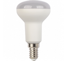 Светодиодная лампа Ecola R50 LED Premium 7W 220V E14 6500K