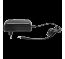 Ecola  36W 220V-12V адаптер питания для светодиодной ленты (на вилке)