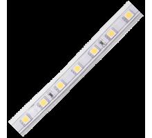 Ecola Светодиодная лента 220V STD 14,4W/m IP68 14x7 60Led/m 4200K 12Lm/LED 720Lm/m упаковка 20м