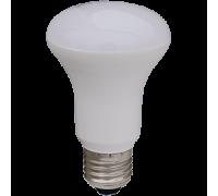 Светодиодная лампа Ecola R63 LED Premium 8W 220V E27 2700K