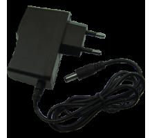 Ecola  12W 220V-12V адаптер питания для светодиодной ленты (на вилке)