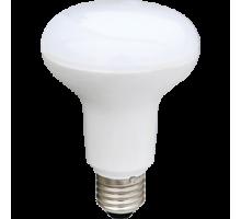 Светодиодная лампа Ecola R80 LED Premium 12W 220V E27 2800K