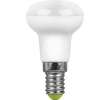 Лампа светодиодная Feron LB-439 E14 5W 4000K