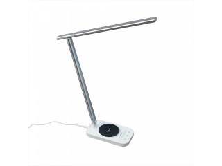 Настольный светильник Citilux Ньютон CL803051 LED USB Qi